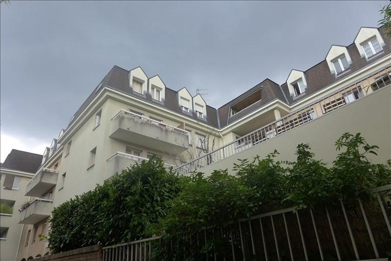 Location appartement Garches 520€ CC - Photo 4