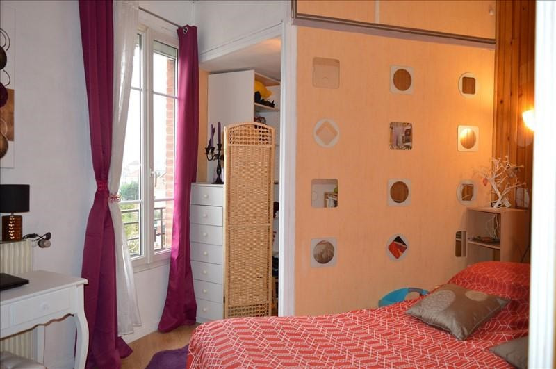 Vente appartement St maur des fosses 179 000€ - Photo 1