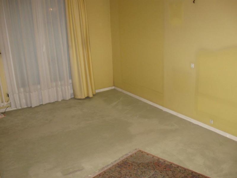 Vente appartement Beauvais 184000€ - Photo 2