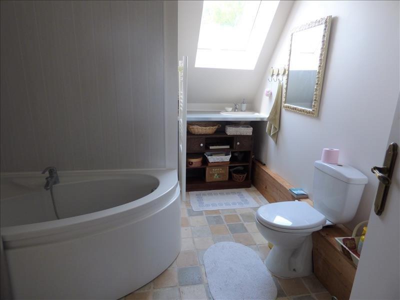 Vente maison / villa Messigny et vantoux 368000€ - Photo 6