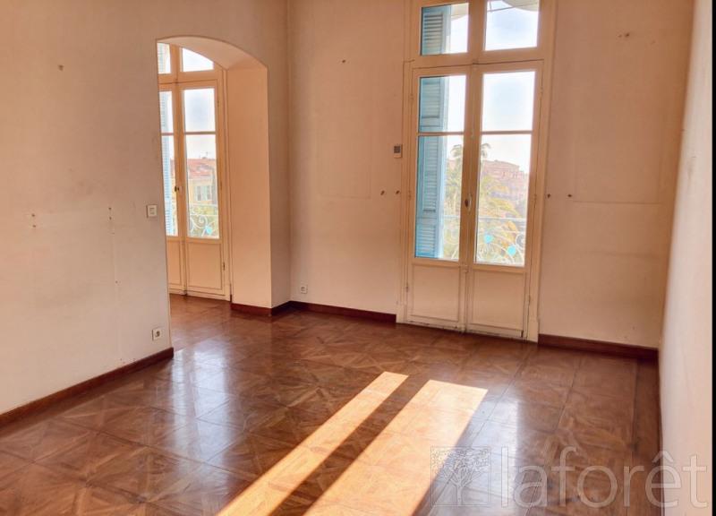 Vente appartement Menton 690000€ - Photo 6