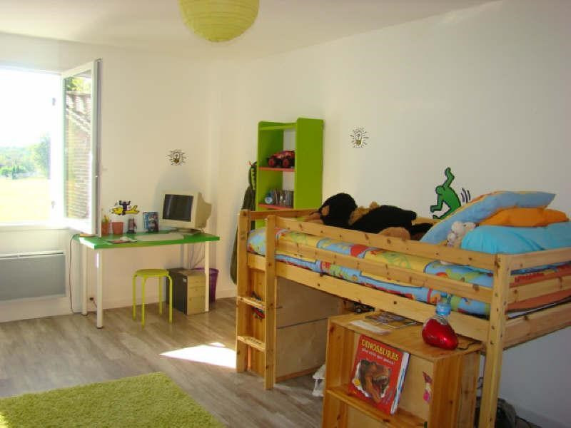 Vente maison / villa Montpon menesterol 172500€ - Photo 5