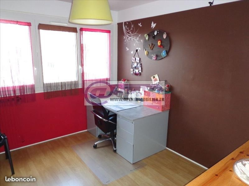 Vente appartement Epinay sur seine 230 000€ - Photo 7