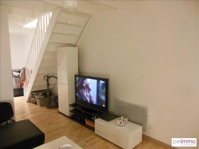 Rental apartment Salon de provence 540€ CC - Picture 2