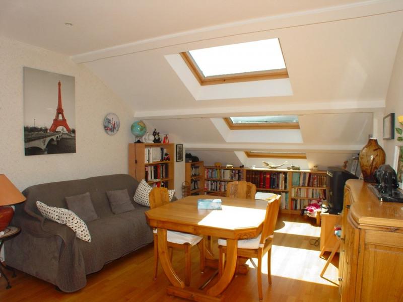 Sale house / villa Dunieres 249000€ - Picture 7