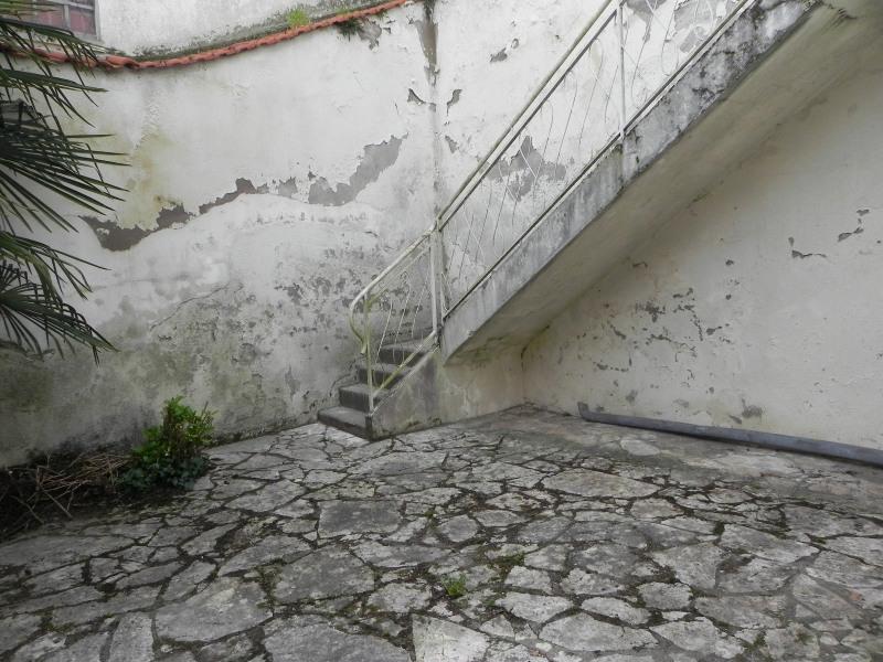 Alquiler  casa Villeneuve sur lot 700€ CC - Fotografía 4
