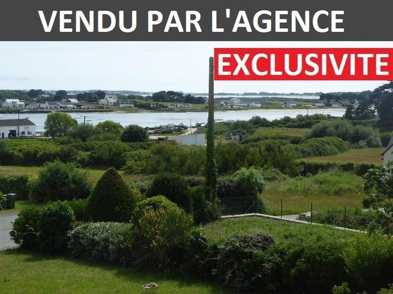 Vente maison / villa Carnac 346300€ - Photo 1
