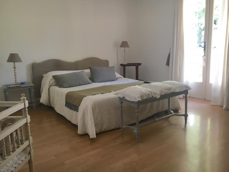 Deluxe sale house / villa Ascain 845000€ - Picture 11