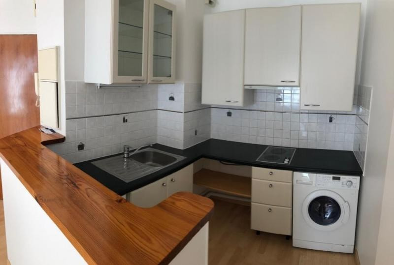 Location appartement St germain en laye 990€ CC - Photo 3