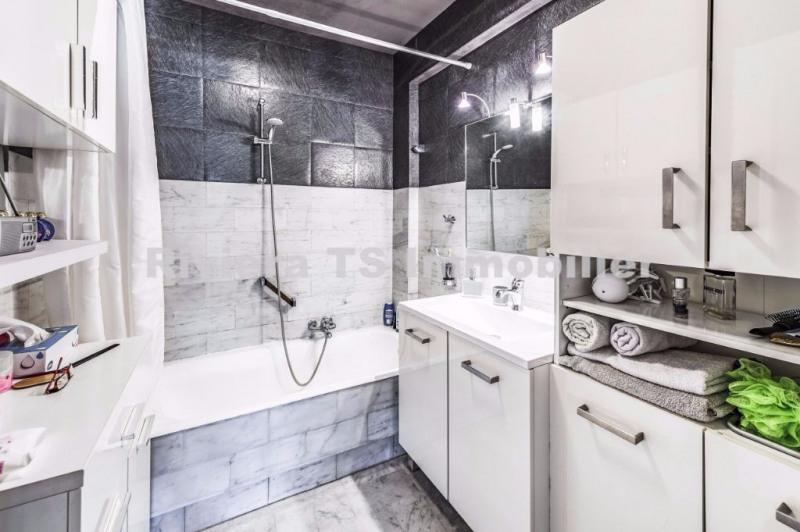 Vente appartement Nice 299000€ - Photo 11