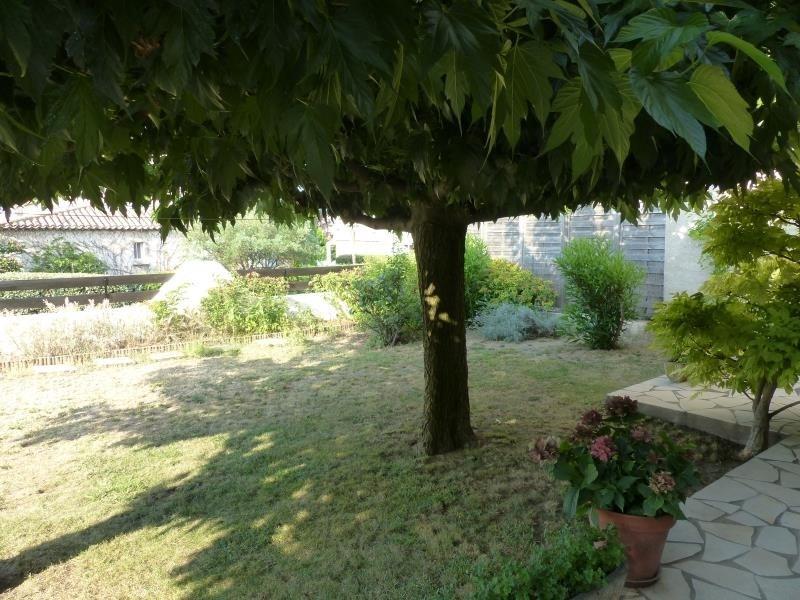 Venta  casa Beziers 245000€ - Fotografía 3