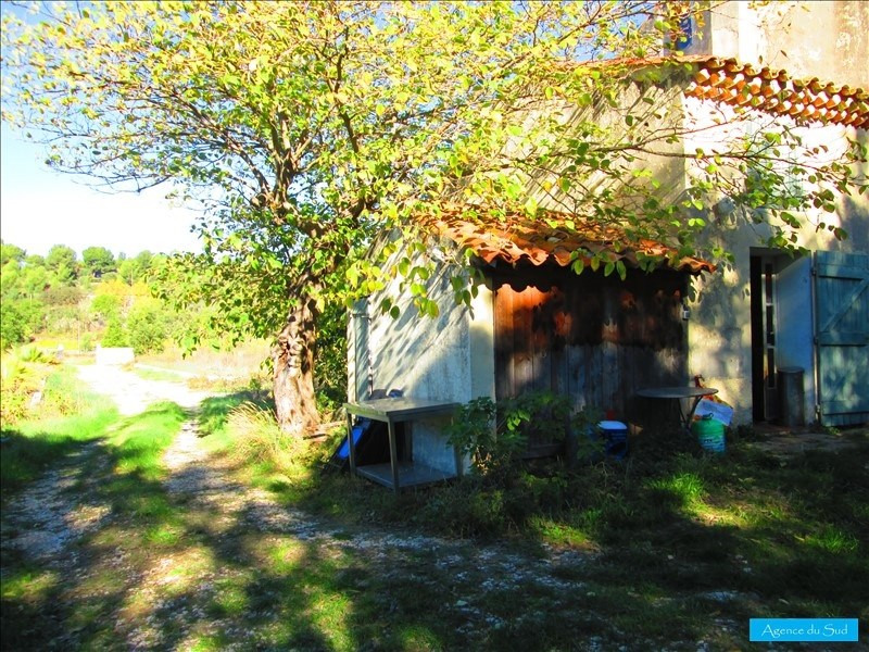 Vente de prestige maison / villa La cadiere d azur 937000€ - Photo 8