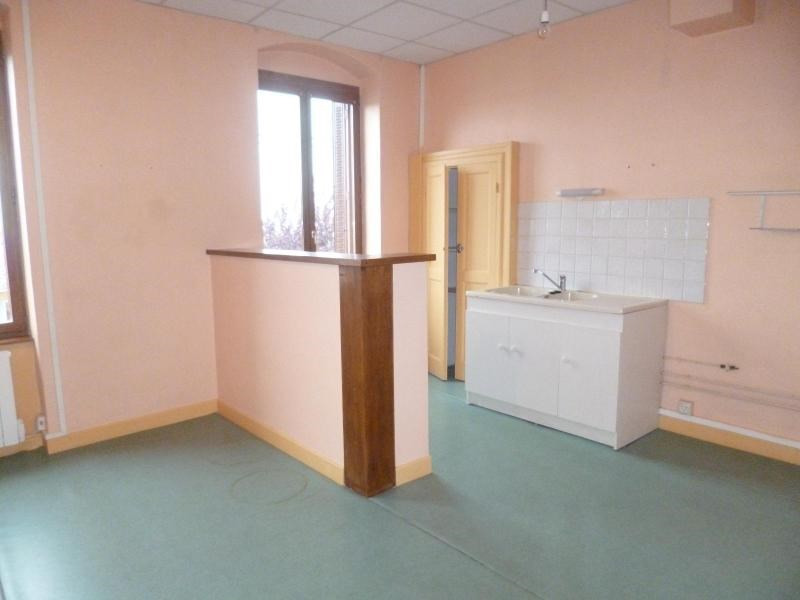 Location appartement Les olmes 345€ CC - Photo 2