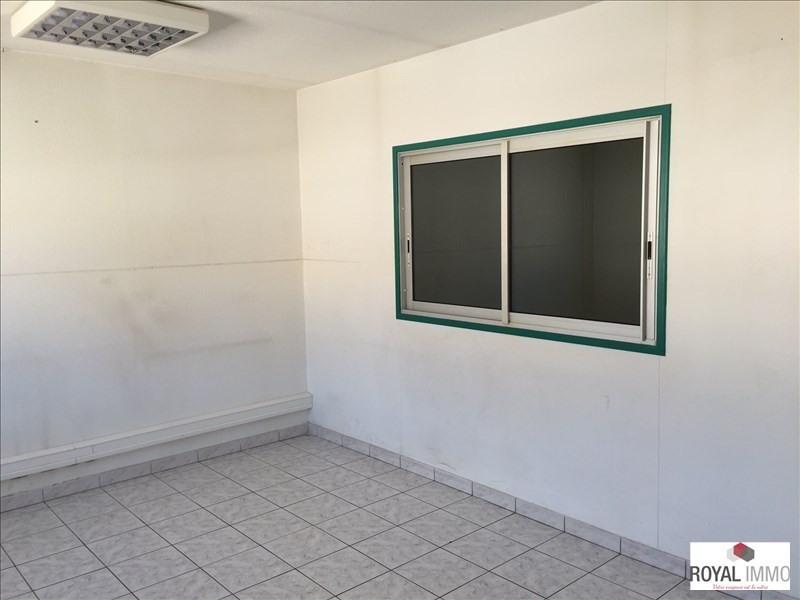 Rental empty room/storage La valette du var 690€ +CH/ HT - Picture 1