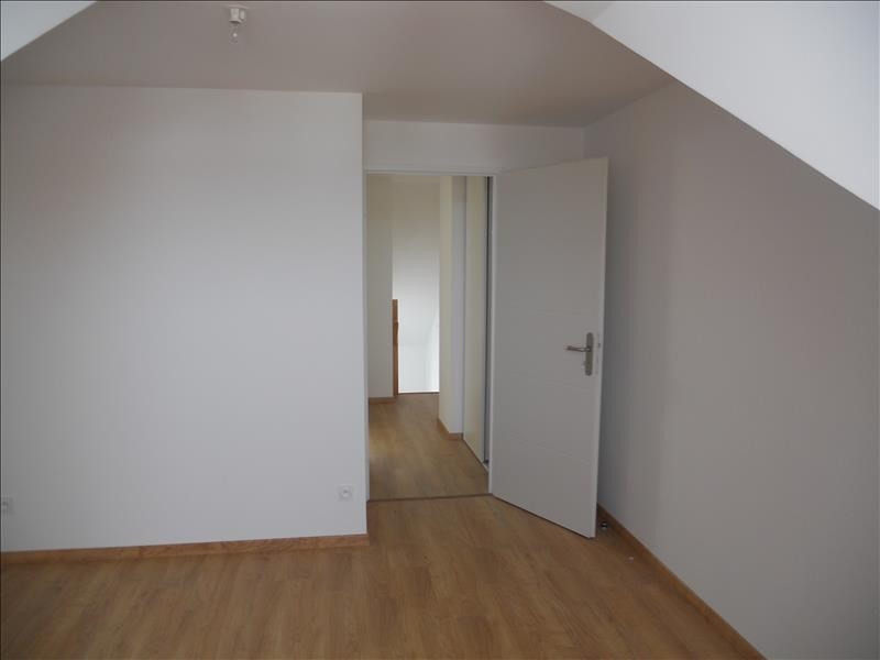 Vente appartement Les sables d olonne 327000€ - Photo 5