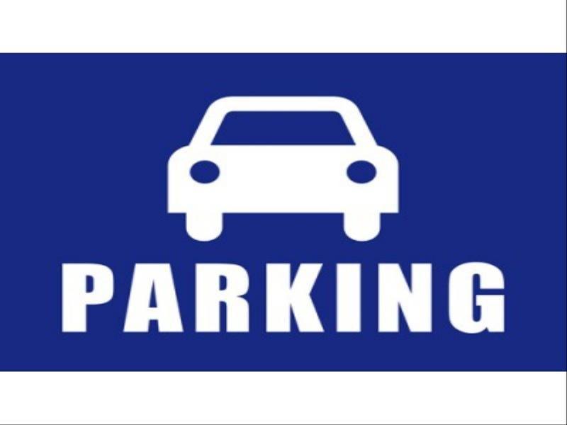 Location parking Meylan 60€ CC - Photo 1