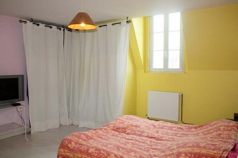 Vente maison / villa Lumbres 159750€ - Photo 8