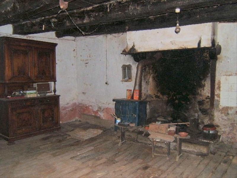 Sale house / villa Josselin 44000€ - Picture 9