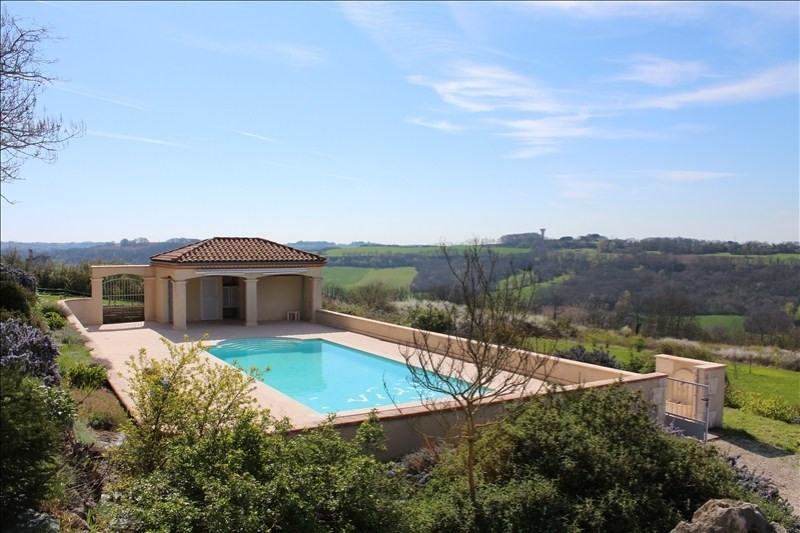 Vente de prestige maison / villa Agen 675000€ - Photo 3