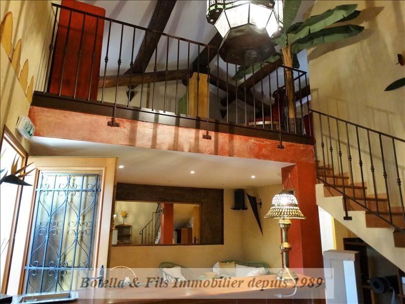 Vendita casa Connaux 181800€ - Fotografia 7