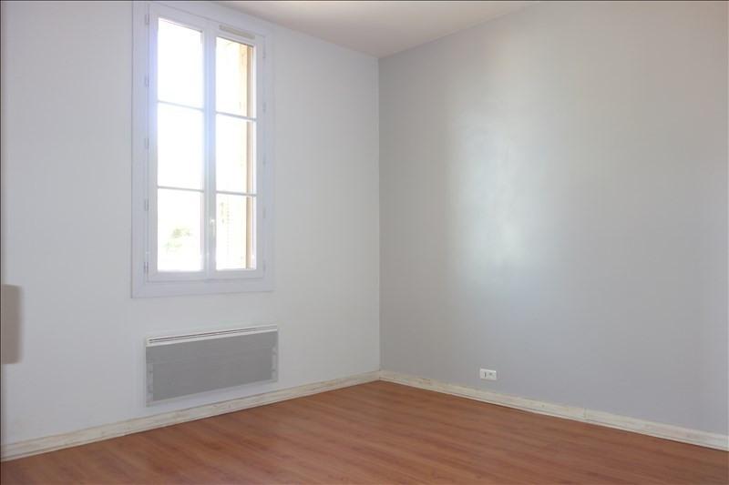Verhuren  appartement La seyne sur mer 720€ CC - Foto 6