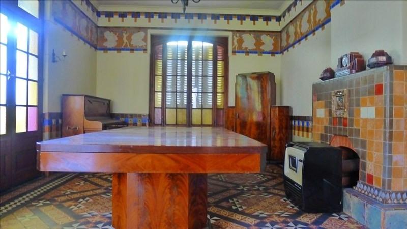 Vente de prestige maison / villa Roanne 530000€ - Photo 3
