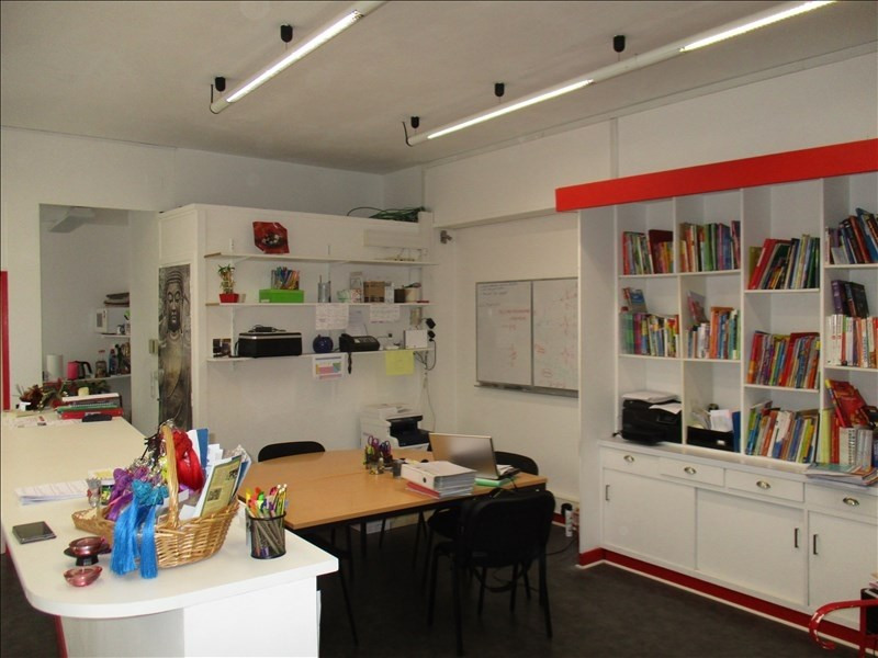 Vente local commercial St marcellin 64 000€ - Photo 1