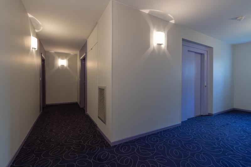 Vente appartement Villeneuve le roi 165000€ - Photo 6