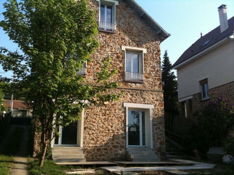 Location appartement Palaiseau 674€ CC - Photo 7