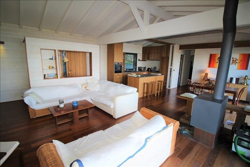 Vente de prestige maison / villa Coti chiavari 590000€ - Photo 3