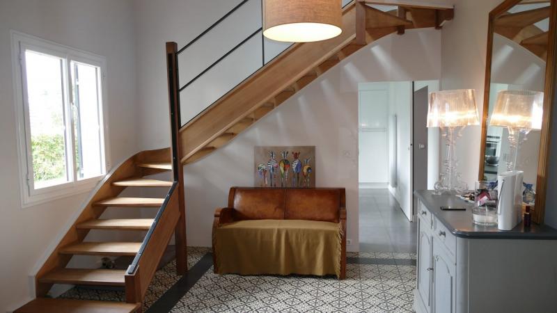 Location maison / villa St witz 2400€ CC - Photo 13