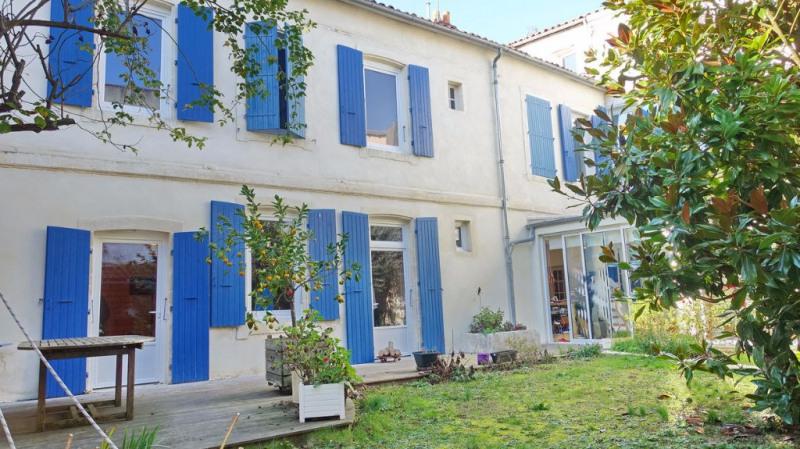 Vente de prestige maison / villa La rochelle 699000€ - Photo 10