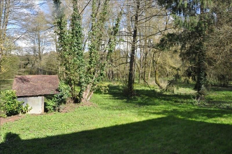 Vente maison / villa Vendome 69900€ - Photo 2