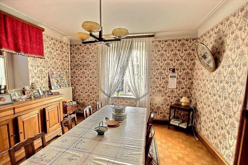 Vente maison / villa Thionville 213900€ - Photo 4
