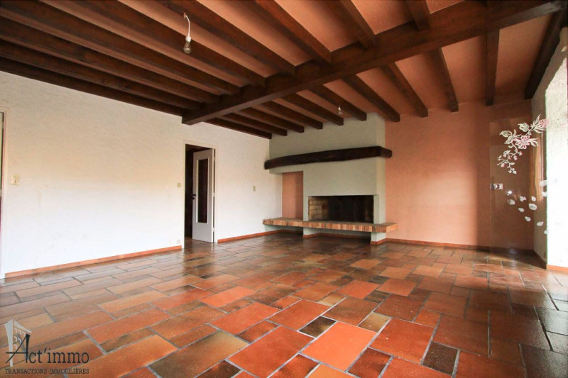 Vente maison / villa Champagnier 357000€ - Photo 2