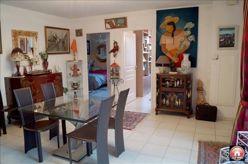 Sale house / villa Bergerac 233 000€ - Picture 12