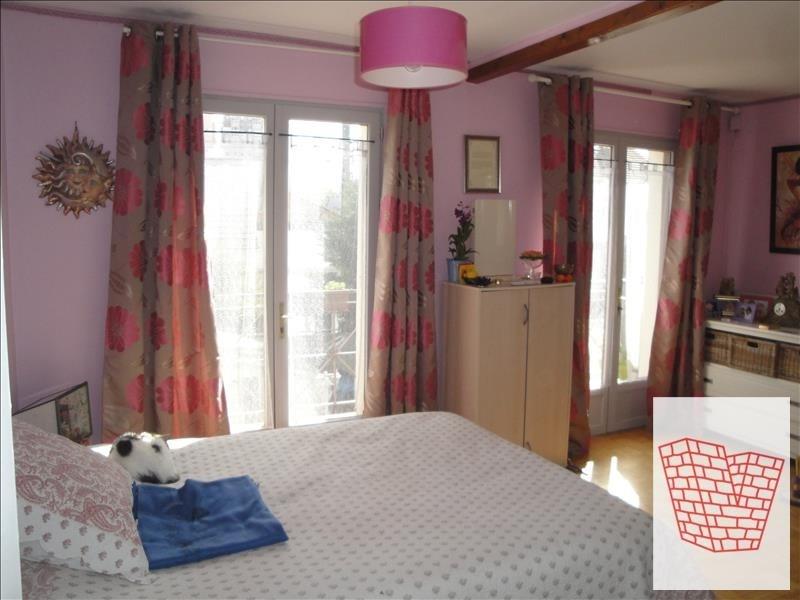 Vente maison / villa Colombes 499000€ - Photo 5