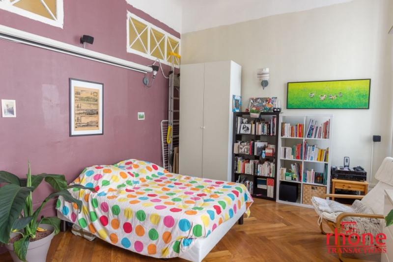 Vente appartement Lyon 4ème 369000€ - Photo 4
