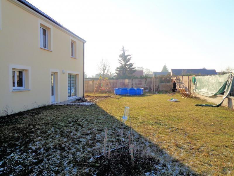 Sale house / villa St ay 254400€ - Picture 8