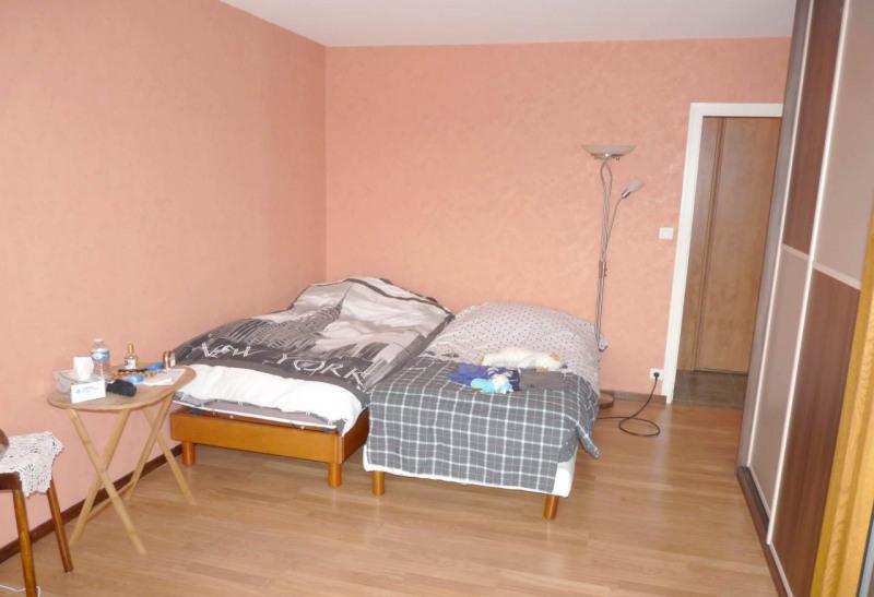 Sale apartment Reignier 169000€ - Picture 6