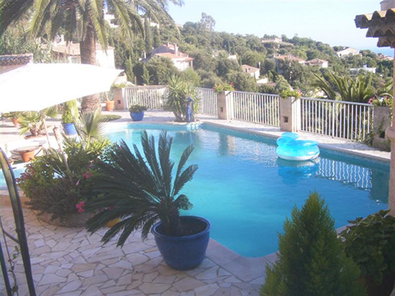 Sale house / villa Les issambres 1 925 000€ - Picture 5