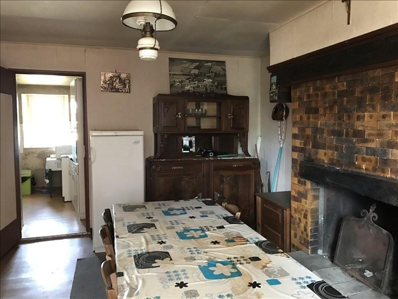 Vente maison / villa Montrozier 145000€ - Photo 3