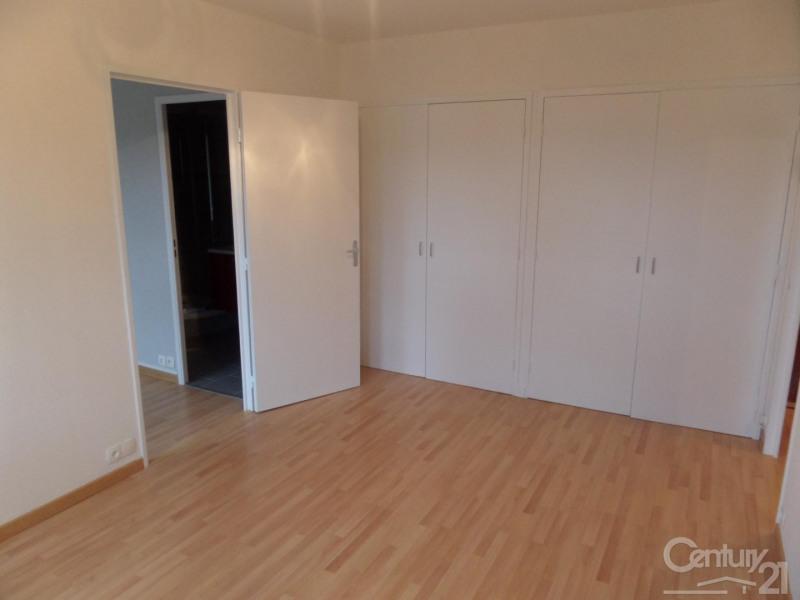 Location appartement Mondeville 500€ CC - Photo 4