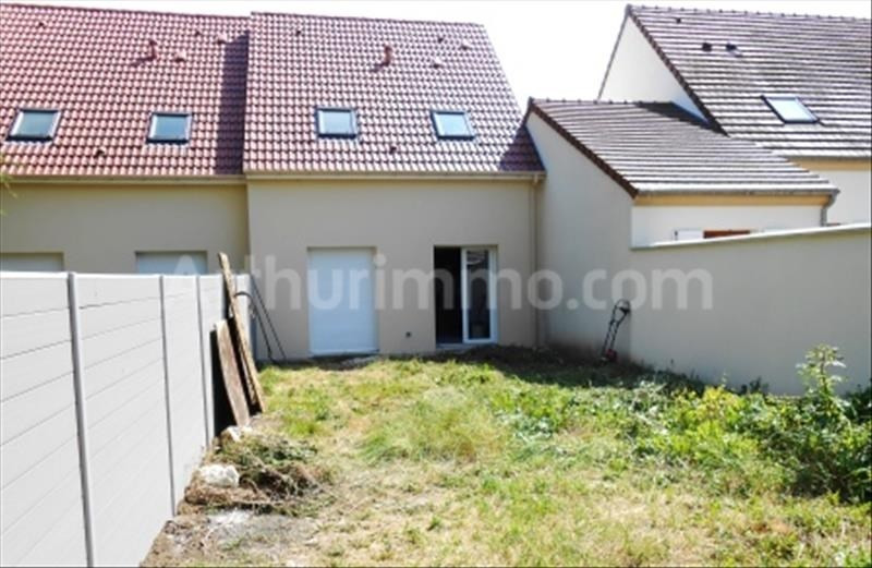 Location maison / villa Torcy 1 157€ CC - Photo 1