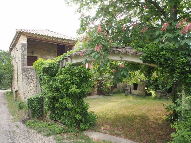 Sale house / villa Goudargues 450000€ - Picture 16