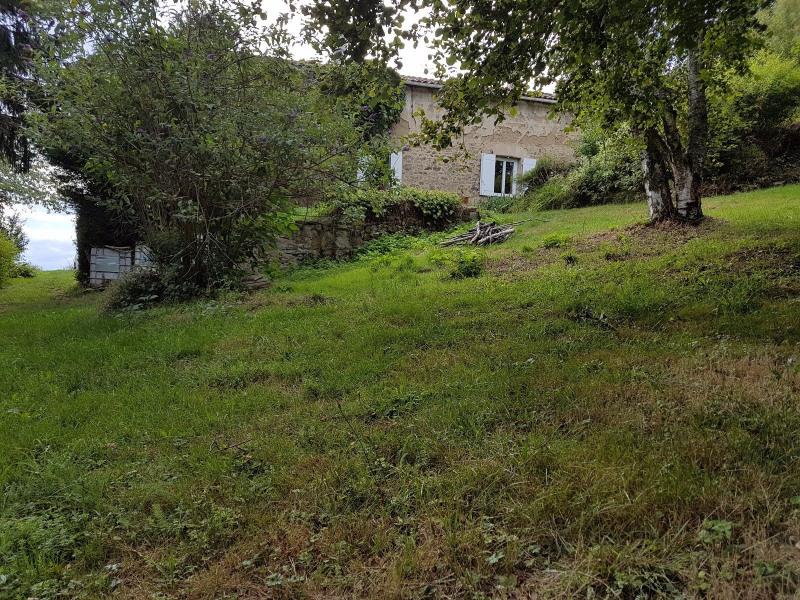 Vente maison / villa Chevrieres 250000€ - Photo 3