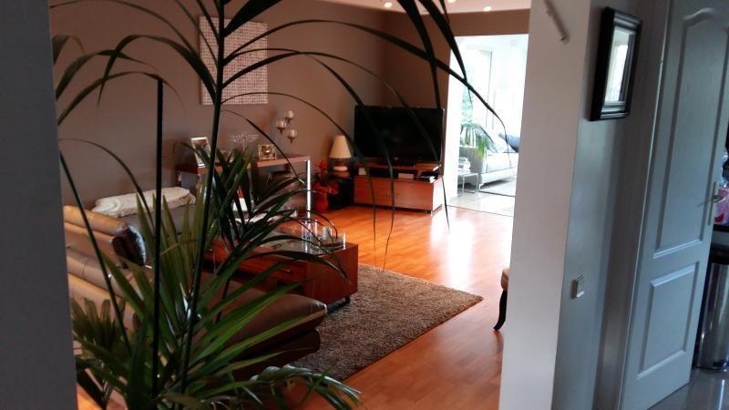 Vente maison / villa Evry 399000€ - Photo 9