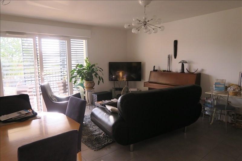 Sale apartment Royan 243500€ - Picture 3