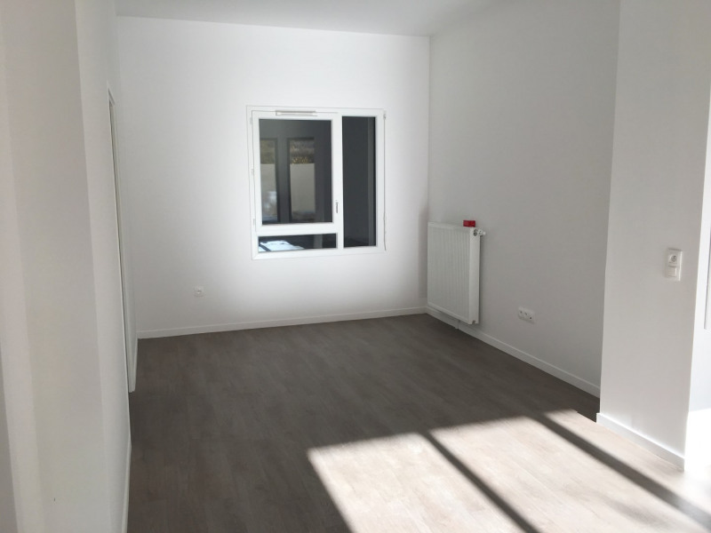 Rental office Montreuil 1600€ HT/HC - Picture 8
