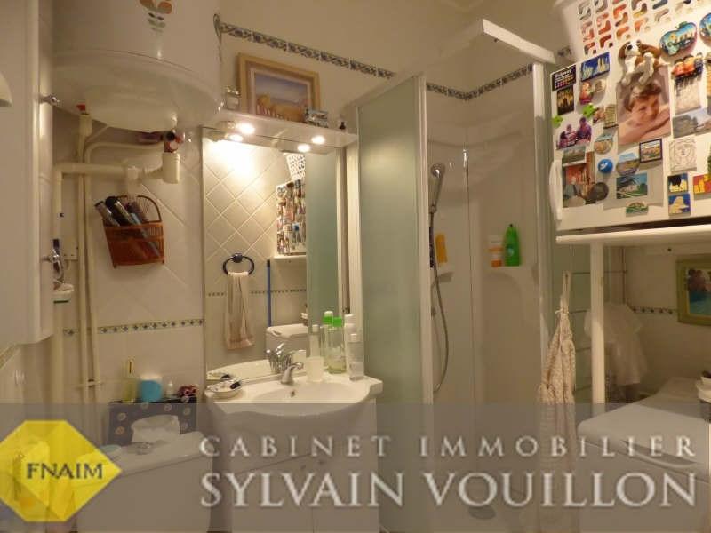 Venta  apartamento Villers sur mer 54000€ - Fotografía 3